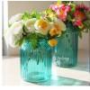 水性玻璃自干漆  彩色玻璃自干漆  厂家直销