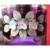玻璃浮雕粉  白色浮雕粉油墨  厂家直销