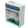 YN-JD-5常温型胶带保持力测试仪