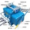 FZW28-12F柱上开关结构及特点