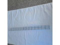 生产不锈钢网架