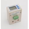 电机宝飞纳得过载与过流保护器JFY-701高质量专利产品