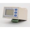 电机宝断相缺相电机保护器JFY-713耐腐蚀耐氧化