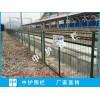 保亭铁路防护网厂家直销 公路边框护栏 高速路防眩网