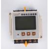 电机宝飞纳得单相电压监视器JFY-5-3后期成本低
