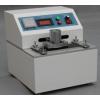 YN-TS纸张纸箱印刷脱色测试仪
