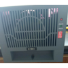 K3B10电源模块