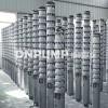 QJ潜井泵(高性能)