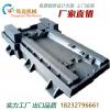 【凤远机械】数控铣床铸件|铣床铸件|数控铸件|数控铣铸件
