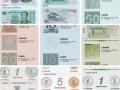 2019新版人民币明天正式发行(附识别真伪指南)