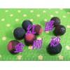 热交换器胶球清洗装置/红盛厂家全自动胶球清洗装置HS