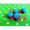 红盛厂家全自动胶球清洗装置HS/自动在线胶球清洗装置