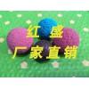 热交换器胶球清洗装置胶球HS,中央空调胶球清洗装置