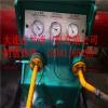 昆明调速型液力偶合器YOTGCD560