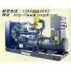 120KW道依茨柴油发电机组低价销售