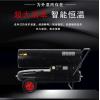柴油热风炉30kw大棚养殖专用工业燃油取暖器