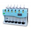 金祥龙STRW206智能一体化蒸馏仪