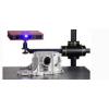 精密蓝光ATOS CORE45光学三维扫描仪