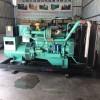二手250千瓦无锡动力柴油发电机组东莞发电机公司