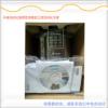 VFD015CP43B-21福建台达风机水泵变频器代理