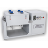 CQQ1000×3超声波甲醛萃取仪 射流全自动石油萃取仪