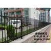 锌钢护栏网防护网生产厂家定制直销