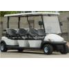 高尔夫球车 高尔夫会所车 6座高尔夫球车