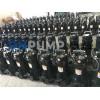 高功效污水泵制造厂家