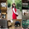 天津电子产品呆料收购公司价高同行