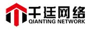 无锡千廷网络科技有限公司