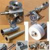 不锈钢灌装机配件 灌装机零部件 灌装机附件