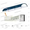 隧道无线通信系统解决方案