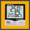 太原希玛总代理AR807家用室内数字温湿度测试仪价格