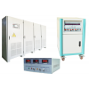 武汉0750V2000A直流电源供应器