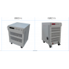 2000V1000A大功率可调直流电源,航空直流开关电源-