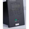 WDZ200分布式电源