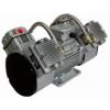 莱诺台式无油真空泵