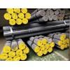 耐磨铸铁厂家 高硬度QT500-7球铁棒 球铁板 铸铁的密度