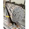 高密度铸铁HT250灰铁棒 耐磨铸铁板材 灰铸铁型材