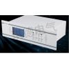 LSK4型直流电源智能监控器