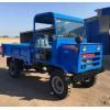 矿用四不像四驱爬山虎 矿山自卸翻斗车 小型矿运机 正品安全