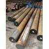 高韧性耐热压铸SKD61板材 SKD61圆棒 SKD11成分