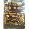 苏州高强度H65黄铜棒 黄铜方块 环保黄铜棒 黄铜密度是多少