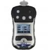 QRAE 3华瑞泵吸式复合气体检测仪