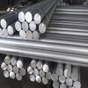 高精度6061铝板 阳极氧化 6061铝合金圆棒价格行情