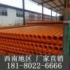 新津pvc-c电力排管pvc排水管批发pvc管材生产厂家