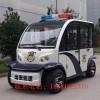 西安4座电动巡逻车厂家直销,陕西空调电瓶巡逻车图片