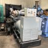 800kw二手劳斯莱斯柴油发电机组养殖用电