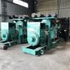 大型1500kw二手康明斯柴油发电机组东莞公司