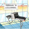 洪江6*5整盘高速鸡蛋喷码机生产厂家